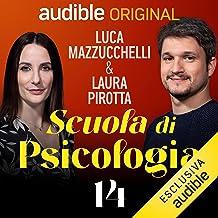 Martin Seligman - La psicologia positiva: Scuola di psicologia 14