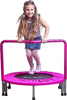 Best princess trampoline cover Reviews