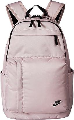 Elemental Backpack - LBR