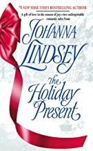 The Holiday Present (Malory-Anderson Family)
