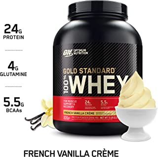 Best tasteless whey protein Reviews