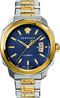 Best versace dylos watch Reviews