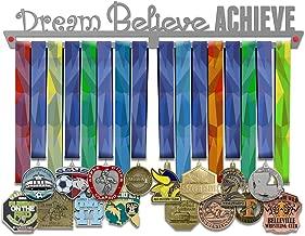 Best believe dream achieve Reviews