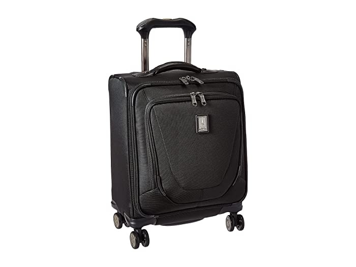 141b85885 Travelpro Crew 11 - Spinner Tote at Zappos.com