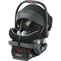 Graco Baby SnugRide SnugLock 35 Platinum Infant Car Seat Deals