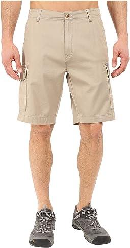 Amblewood Shorts