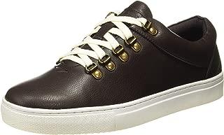 Carlton London Men's Rominda Sneakers