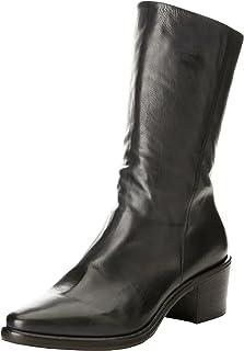 de moda FRU.It 2535 - - - botas Mujer  tienda de venta en línea