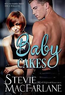 baby bites bakery