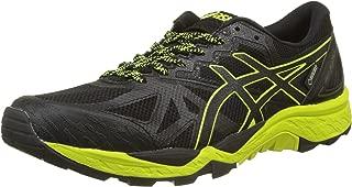 ASICS Gel-Fujitrabuco 6 G-Tx Mens Running Trainers T7F0N Sneakers Shoes