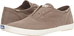 Keds - Chillax Seasonals Washed Twill