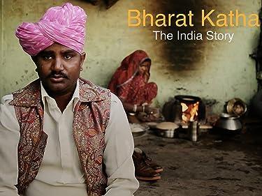 Bharat Katha - India Story