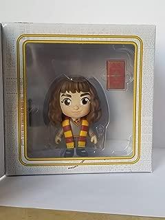 Harry Potter - Hermione Granger - Exclusive Vinyl Figure