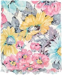 First Bloom Print