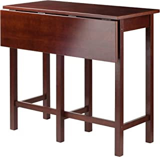 Best counter height narrow kitchen table Reviews