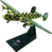 Consolidated B-24D Liberator diecast 1:144 model LB-5