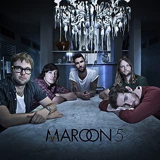 Best maroon 5 free Reviews