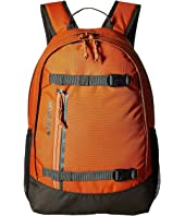 Youth Day Hiker [20L]