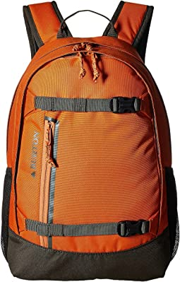 Burton - Youth Day Hiker [20L]
