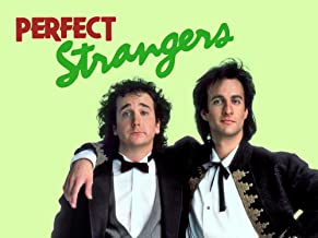 perfect strangers streaming english