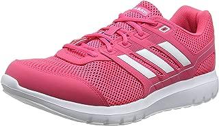 adidas Women's Duramo Lite 2.0 Shoes