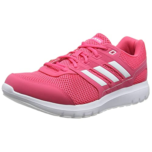 low priced 84af7 c8b53 adidas Womens Duramo Lite 2.0 Running Shoes