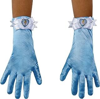 Cinderella Child Gloves