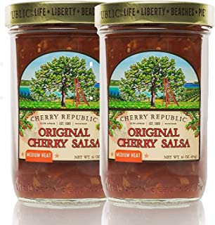 Best salsa brava original Reviews