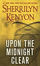 Upon The Midnight Clear (Dark-Hunter Novels Book 12)