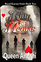 King of Hearts (Royal Karma Book 2)