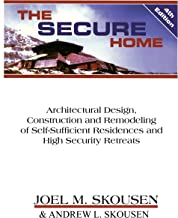 Best the secure home book Reviews