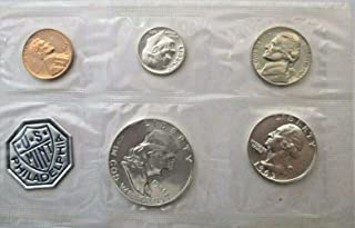 Best 1963 coin collection Reviews