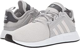 adidas Originals Kids - X_PLR C (Little Kid)