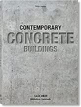 Best contemporary concrete buildings Reviews