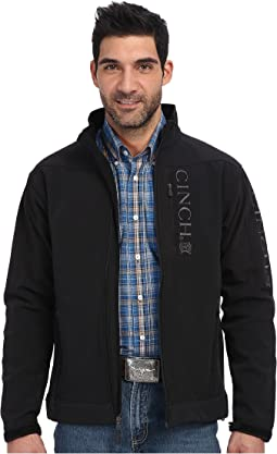 Cinch - Cinch Bonded Jacket