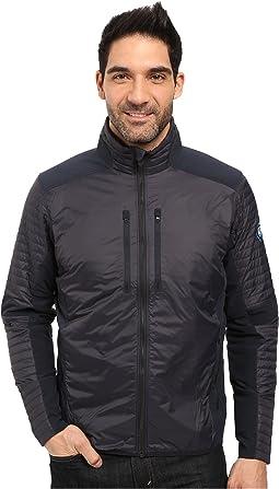 KUHL Firefly Jacket
