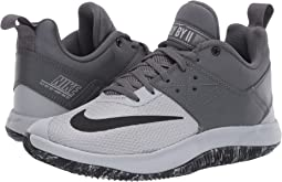 463772e769dfe Gunsmoke Black Wolf Grey. 46. Nike. Fly.By Low II