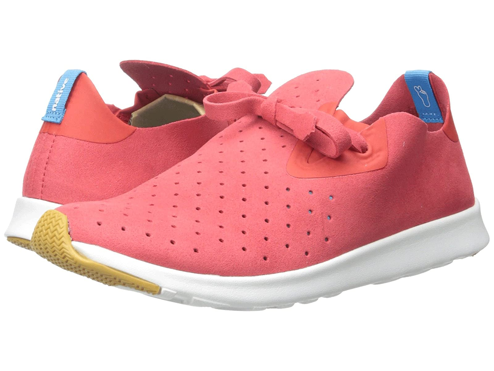 Native Shoes Apollo MocCheap and distinctive eye-catching shoes