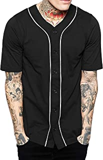 Best lakers button down jersey Reviews
