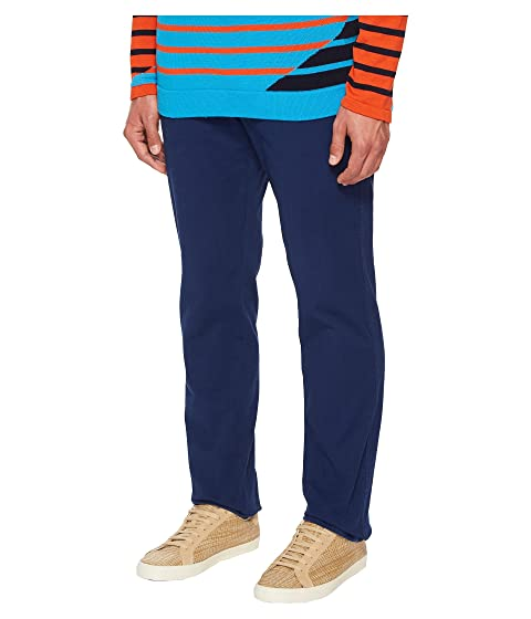 Jacquard Pants Jacquard Chevron Missoni Pants Chevron Pants Missoni Missoni Jacquard Chevron xgAxwnY
