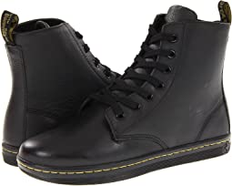 Leyton 7-Eye Boot