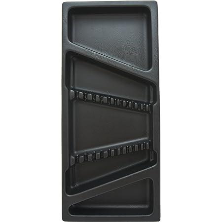 EXPERT E195064 - Bandeja para módulo 12 llaves con triquete