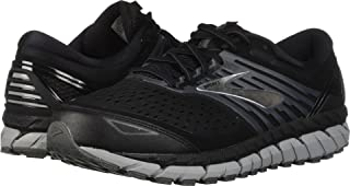 Brooks Men's Beast '18