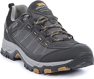 Trespass Men's Scarp Multisport Outdoor Shoes