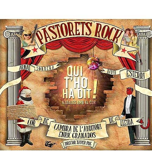 El Dubte De Sant Josep de Pastorets Rock & C.C.A.E.G en ...
