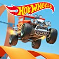 RACE 25+ Hot Wheels cars across 50+ insane physics racing tracks BLAST OFF of boosters, loops, and jumps to stunt on the iconic Hot Wheels orange track UPGRADE AND BUILD YOUR COLLECTION of Hot Wheels cars CHALLENGE YOUR FRIENDS and the world in compe...