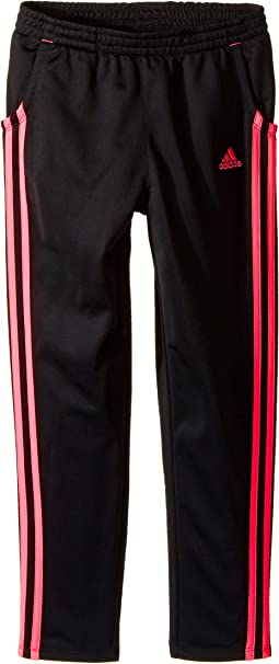 adidas Kids - Tricot Track Pants (Toddler/Little Kids)