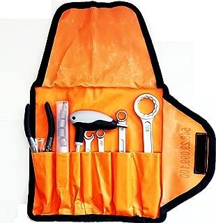Ktm Genuine 4 Stroke Tool Kit