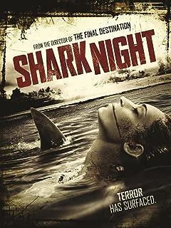 Best dustin milligan shark night Reviews