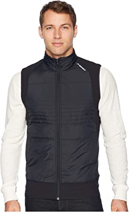 Cascadia Thermal Vest